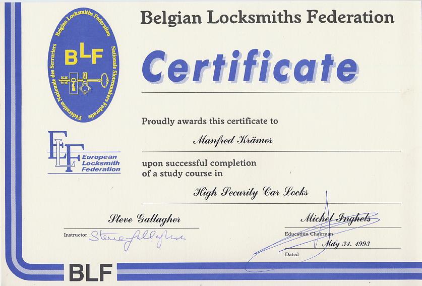 BLF-Car-Locks-1993