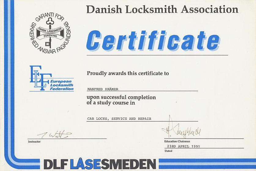 DLF-Car-Locks-1991