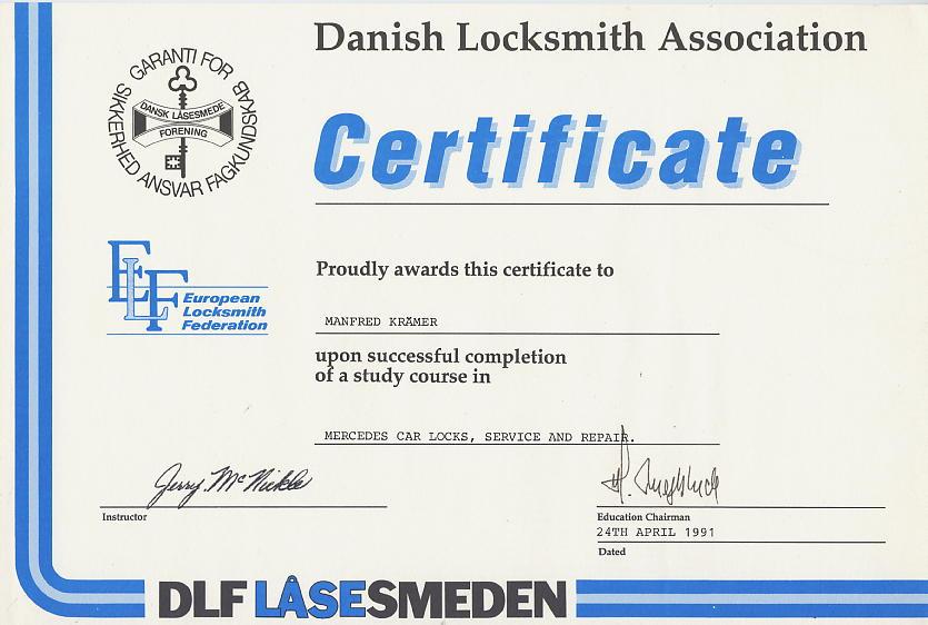 DLF-Mercedes-Car-Locks-1991