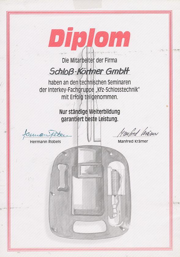 Interkey-KFZ-Schlosstechnik-1996