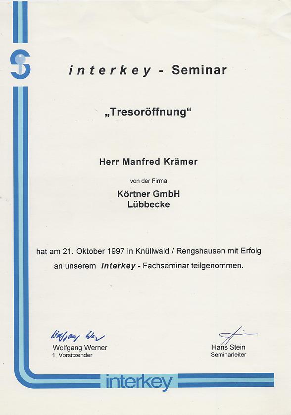 Interkey-Tresoröffnung-1997