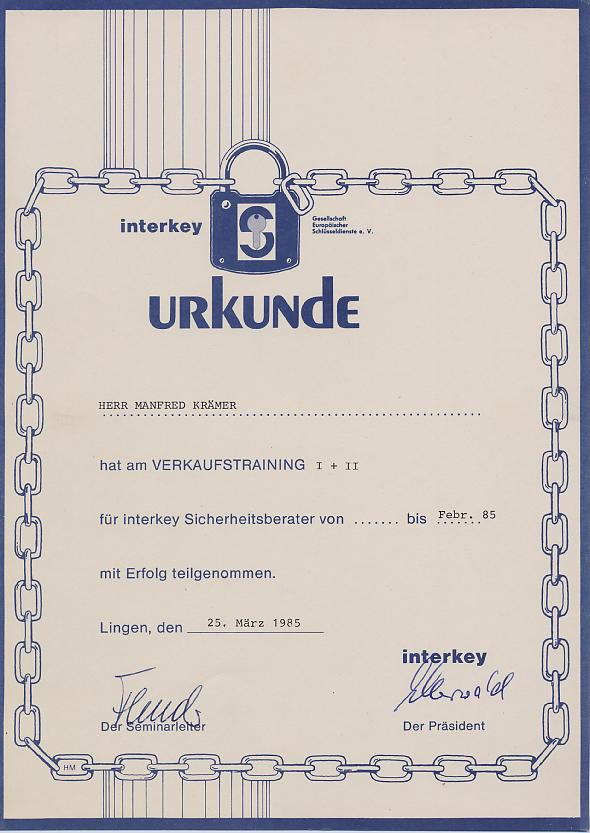 Interkey-Verkaufstraining-1985