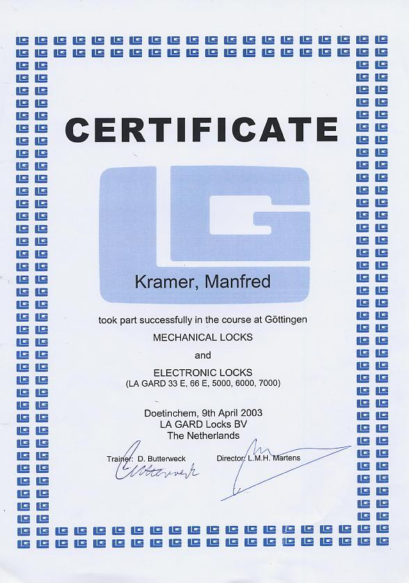 LaGard-Safe-Locks-2003